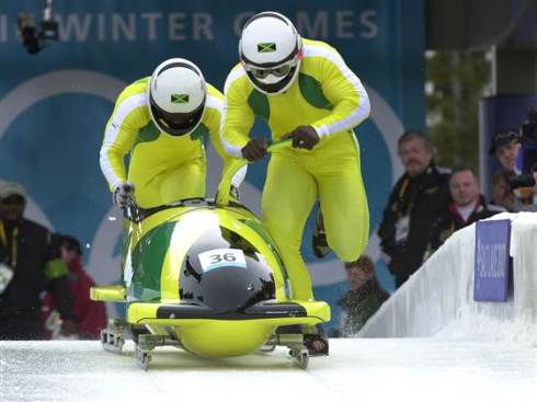 Jamaican-Bobsled-Teams-Qualifies-For-Winter-Olympics