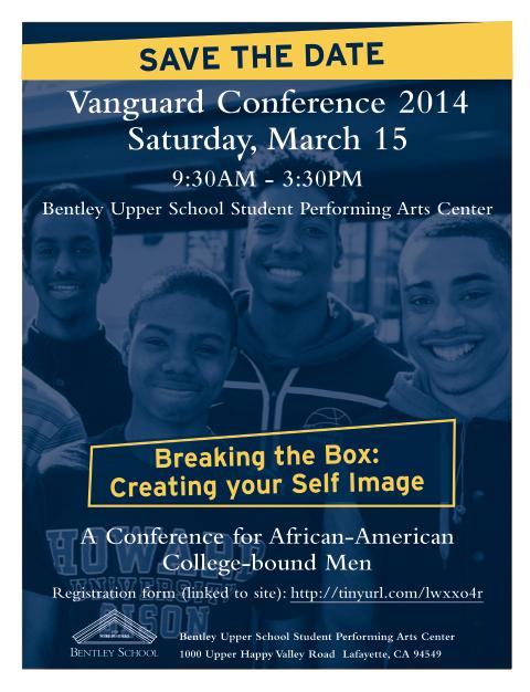 Vanguard_2014_Poster(picture.2.16.2014)